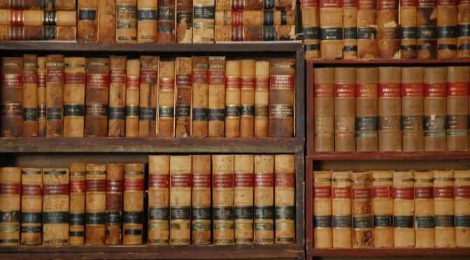 Νέες Εκδόσεις Ιστορικών Βιβλίων