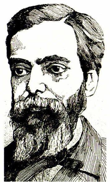 Εμμανουήλ Ροΐδης,ο μαχητής διανοούμενος