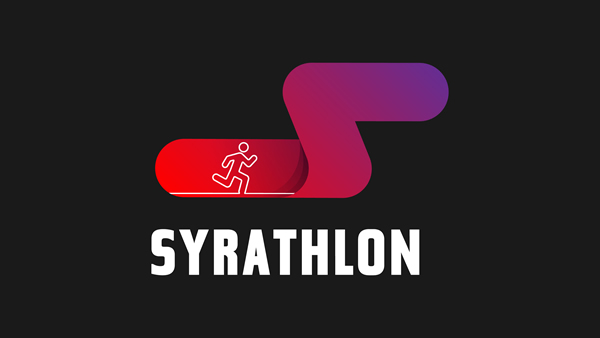 Syrathlon Triathlon